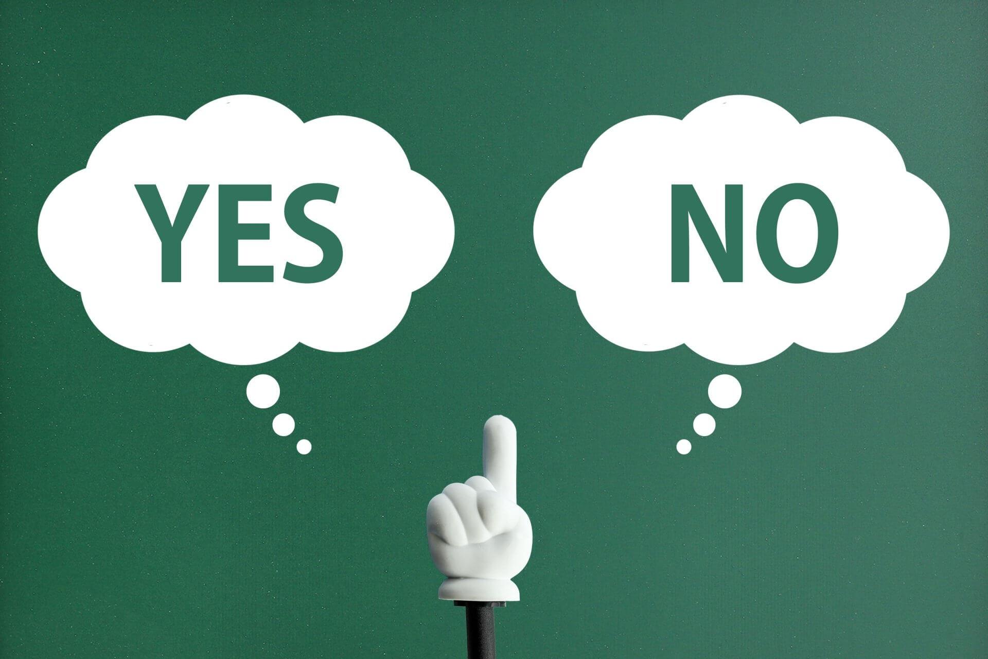 対応の悪い不動産の特徴は何?